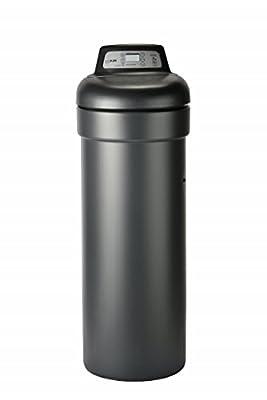 Ecopure EP42 - 42,000 Grain Capacity Water Softener - Built in USA - NSF Certified - Best Value - Demand Initiated Regeneration