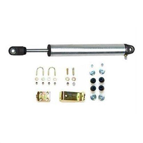 Explorer Pro Comp 222580F Steering Stabilizer for 2-4 Door JK '07-'08