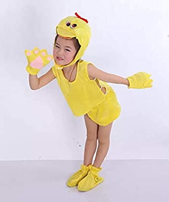 Matissa - Disfraz de Pijama para niños, sin Mangas, para Verano ...
