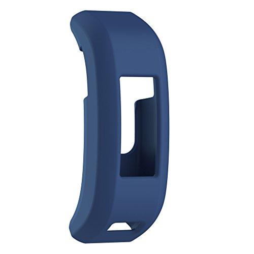 Cicitop Silicone Tracker Case Cover Protector Sleeve for Gar