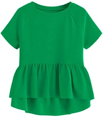 Cheap blouses online free shipping _image3