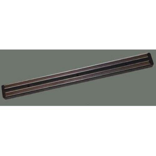 Magnetic Bar, 18'', Plastic Base, Set of 12