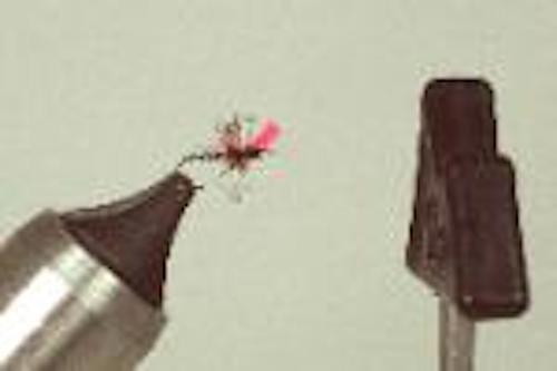 peak rotary fly tying - 9
