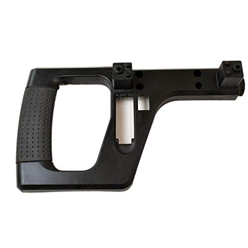 Miter Saw Handle, Upper Genuine Original Equipment Manufacturer (OEM) Part - Craftsman X6R6