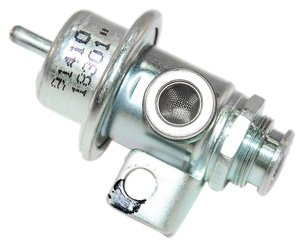 ACDelco 217-364 GM Original Equipment Fuel Injection Pressure Regulator
