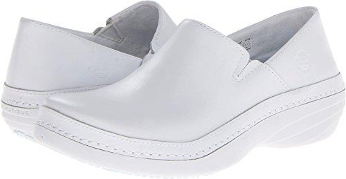 Slip Resistant Renova - 2