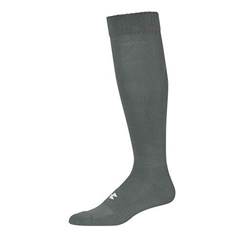 Under Armour Men Heatgear Boot Tactical Socks