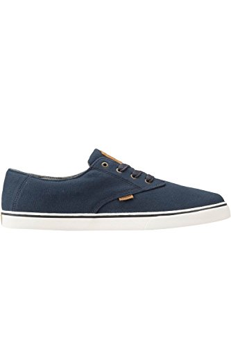 Element Herren Vernon C3 B Low-Top Guardians