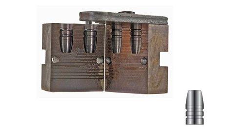 Lyman Sc 457121Ph Mould 45 Cal. 475 Grains Black Powder Bullet Mould