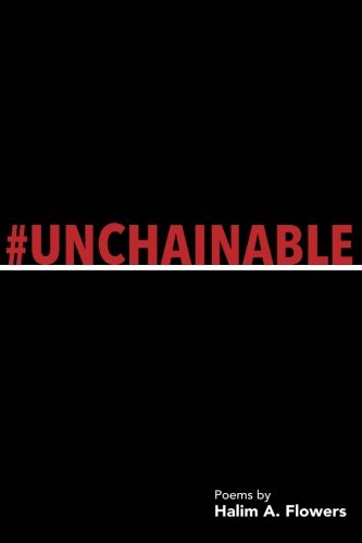 #Unchainable by SATO Publisher