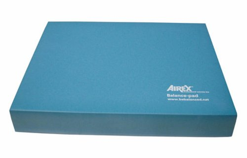Airex Balance Pad (Regular)