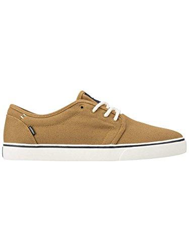 Element Darwin chaussures 8,5 desert curry