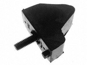 Dorman Help! 31061 Control Arm Bumper Gm