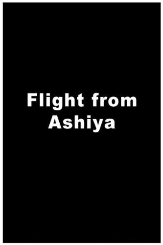 Away From Ashiya