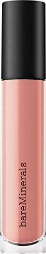 bareMinerals Buttercream Lip Gloss Forbidden Fluid