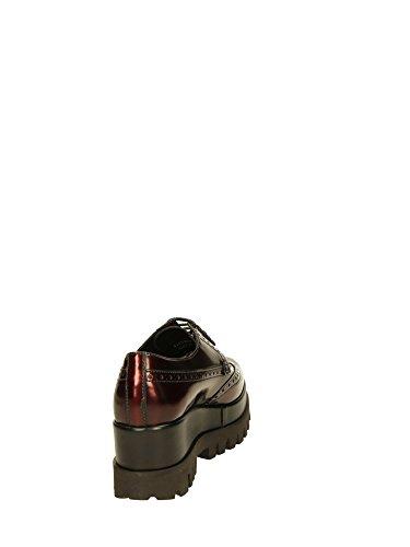 Cult duilio Alice Cult Scarpa Alice Scarpa Scarpa Bordeaux Cult duilio Bordeaux rPr4xqCwT