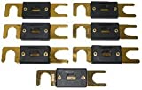 Sherco-Auto Anl Fuse Assortment, 6 Sizes, 2 Of Each