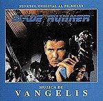 Blade Runner (Gongo Music Edition)