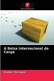 A Bolsa Internacional de Carga