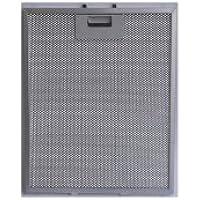 Filtro Campana Fagor Aluminio 30,6 x 26,8 Original