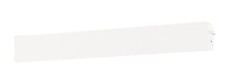 Panasonic LED ブラケット 天井壁直付型 35K L600 LGB81876LB1 B06ZYXG3CJ 15346