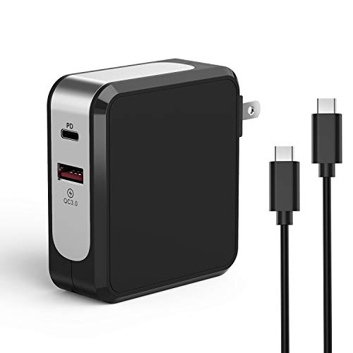 Best asus chromebook usb charger to buy in 2018 | eRating