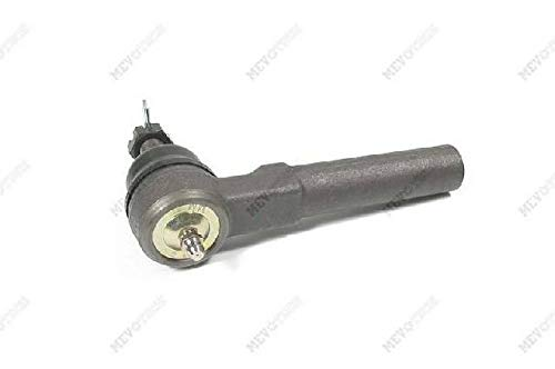 - OE Replacement for 1986-1991 Cadillac Eldorado Front Outer Steering Tie Rod End (Base / Biarritz / Spring Edition / Touring)