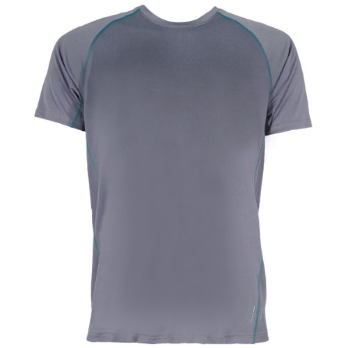 adidas Men's Sport Performance Flex 360 Crew Undershirt