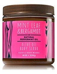 Essential Oils For Body Scrubs - 6