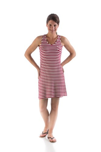 trg1640-extra-large-scarlet-natural-striped-bamboodreams-tessa-racerback-tunic