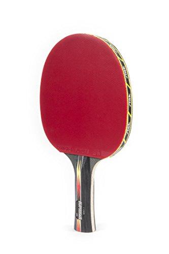 STIGA Supreme Table Tennis Racket