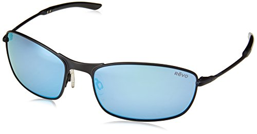 revo-thin-shot-re-3090-01-bl-polarized-wrap-sunglasses-matte-black-blue-water-60-mm