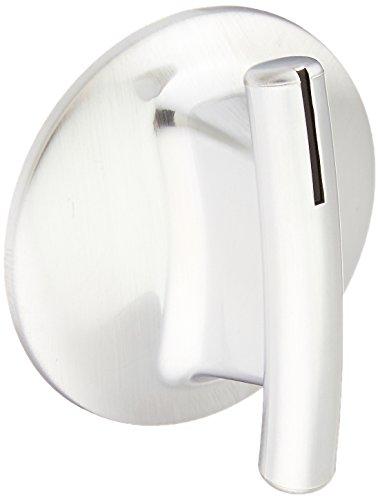 jenn-air-74010839-cooktop-top-burner-control-knob