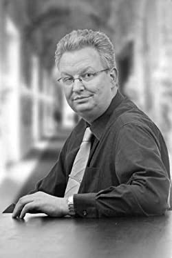 Ralf-Udo Thiele