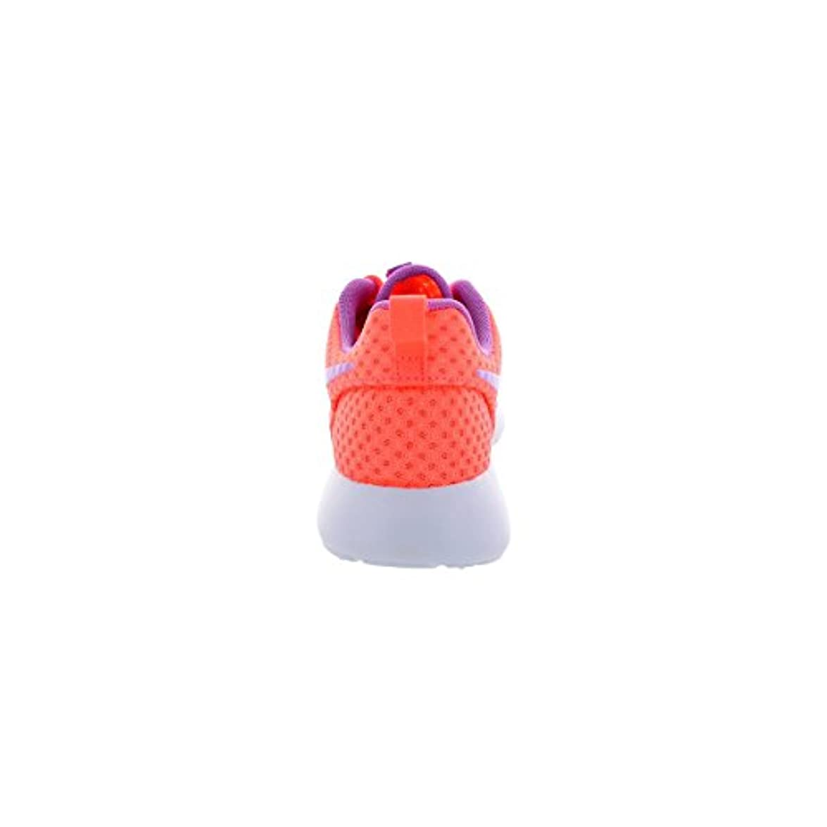 Nike Scarpe Da Ginnastica One Roshe Ref 724850-661