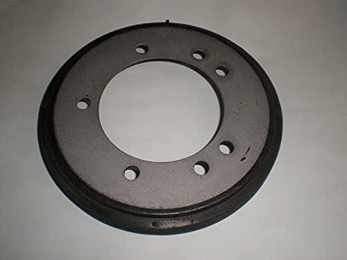 Disc Drive Murray 35550 Ariens 3003 00300300 04743700 John Deere AM122115