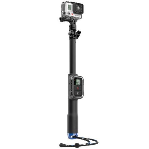SP Gadgets Remote Pole for GoPro (39 inch) by SP Gadgets