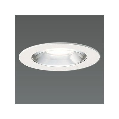 LEDダウンライト 取付穴φ75mm FHT24W相当 電球色相当 B07RZN41FG