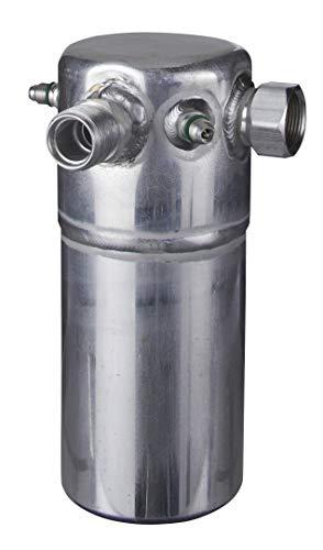 Spectra Premium 0233183 A/C Accumulator ()