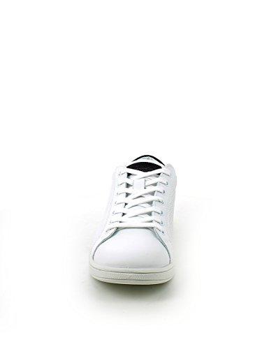 IGI&CO Sneaker Uomo MOD. 1124 Bianco
