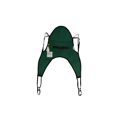 U-Sling w/Head Support Small