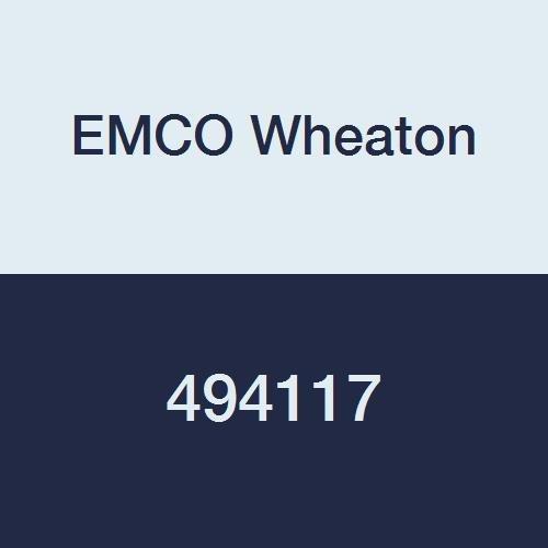 EMCO WHEATON 494117 Cam-Lock Installation Tool A0716, 40''