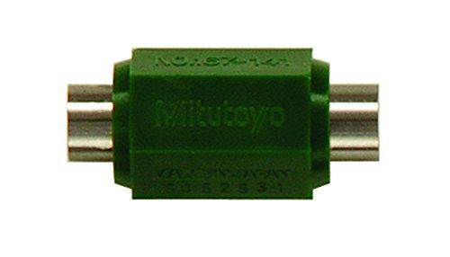 Mitutoyo 167-141 /Μm Standard Bar 1