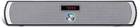 Upto 65% off on Bluetooth & Multimedia speakers