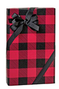Amazon Red And Black Buffalo Plaid Holiday Fathers Day Mens