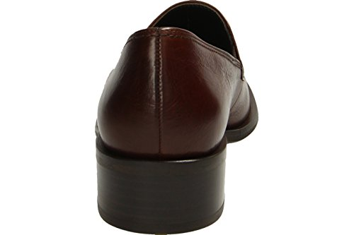 Paul Green 2280-001 Saddle/Bronze