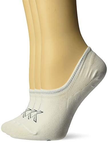 Calvin Klein Women's, White, Shoe Size: 6-9.5