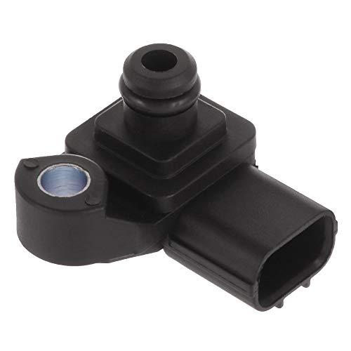 - cciyu MAP Sensor 0798007240 Manifold Absolute Pressure Sensor Fit 2005-2008 Acura RL, 2005-2008 Acura TL, 2006-2008 Acura TSX, 2005-2007 Honda Accord, 2006-2011 Honda Civic, 2005-2006 Honda CR-V