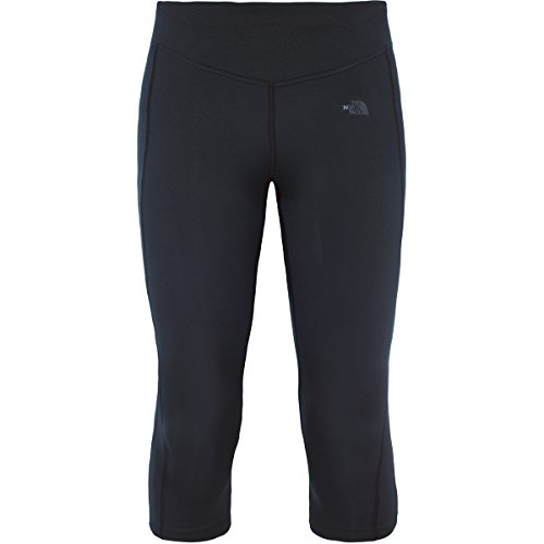 Black Face ambrsgntrbtrkpt eu North Nero eu W Tight The L Donna tnf Leggings Tight Da Pulse AUZPq