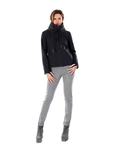 Blusa Zergatik Aubergine Spark Belk Mujer 74x4dHTwrq